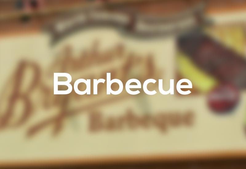 Kansas City S Best Barbecue Restaurants