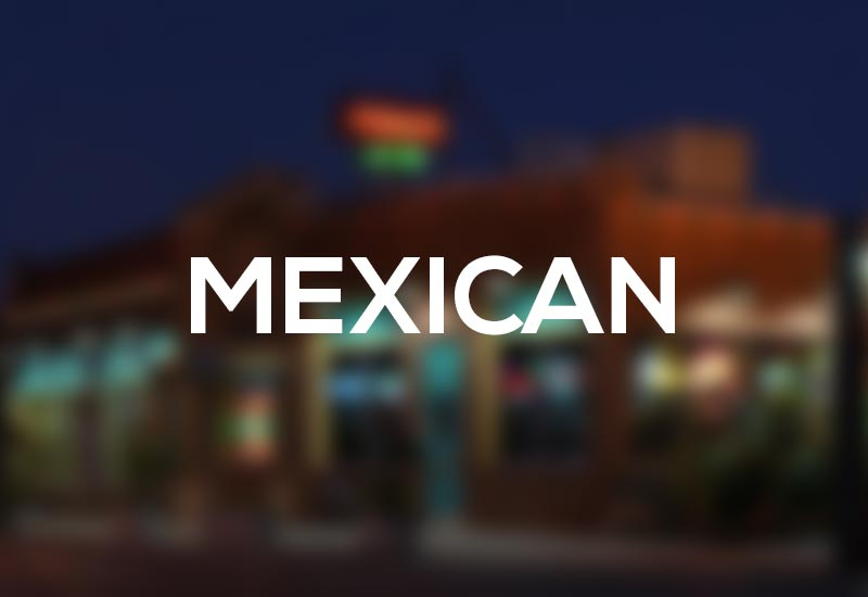 The Best Mexican Restaurants In Kansas City Kcmogo The