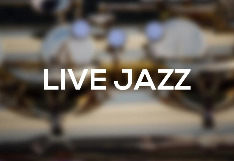 Kansas City's Best Jazz