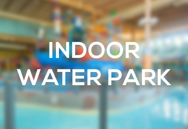Kansas City's Best Water Parks